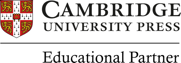 Cambridge Education Partner